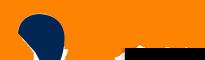 Shopify Themes | Magento Themes | BigCommerce Themes by PoshEcommerce